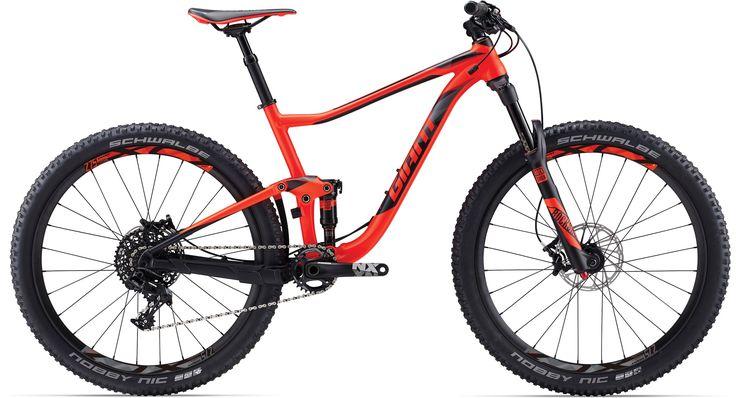 Giant Anthem SX 2 - Bike Masters AZ & Bikes Direct AZ