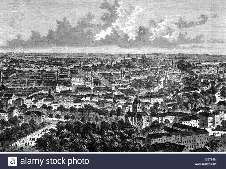 poland-wroclaw-view-wood-engraving-2nd-half-19th