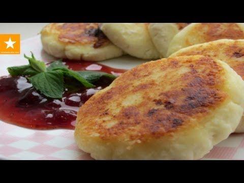 КАПУСТНЫЕ ОЛАДЬИ БЕЗ МУКИ от Мармеладной Лисицы. Рецепт без яиц. VEGAN Cabbage Patties - YouTube