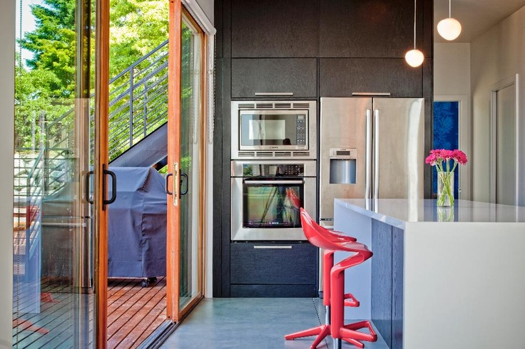 156 Best Contemporary Kitchen Cabinets Images On Pinterest