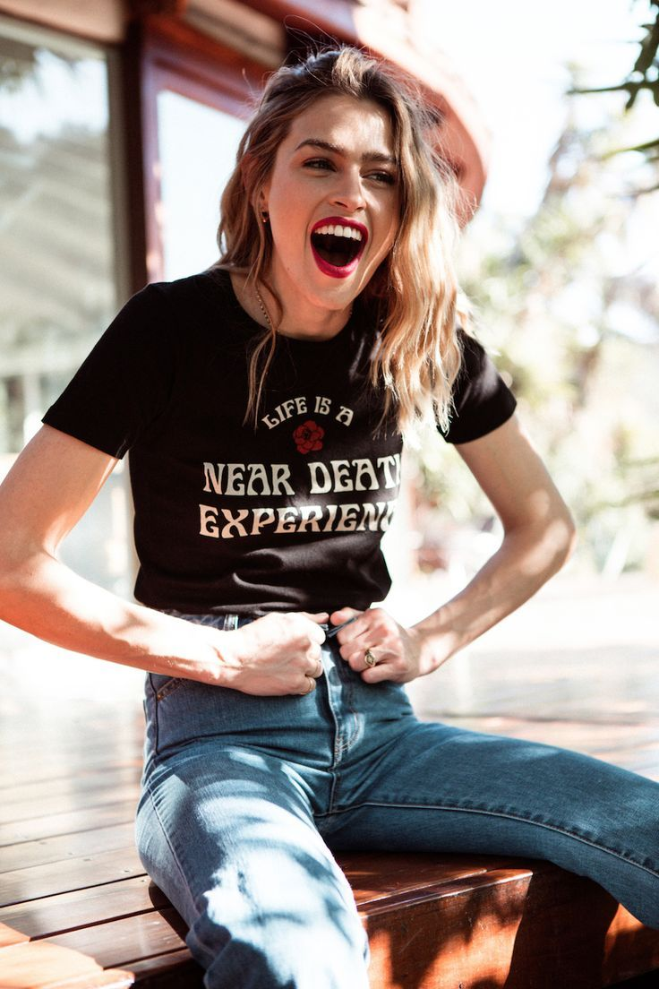 best my style images on pinterest my style clothing apparel