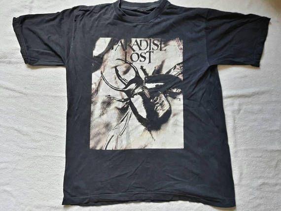 ANATHEMA new T-SHIRT sizes S M L XL XXL colours black white
