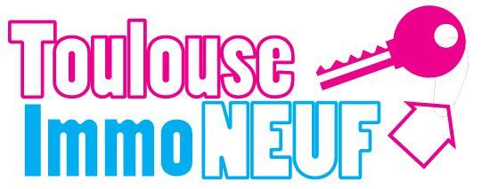 Comment réussir son achat immobilier neuf ?  Nos conseils en vidéos !  http://www.immoneuftoulouse.fr/reussir-projet-immobilier/acheter/