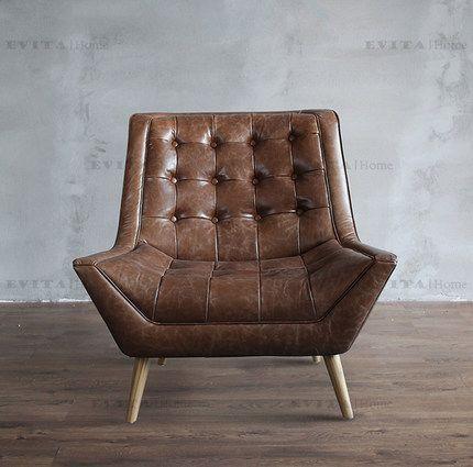 Best 25+ Single sofa ideas on Pinterest | Sofa uk, Room london and ...