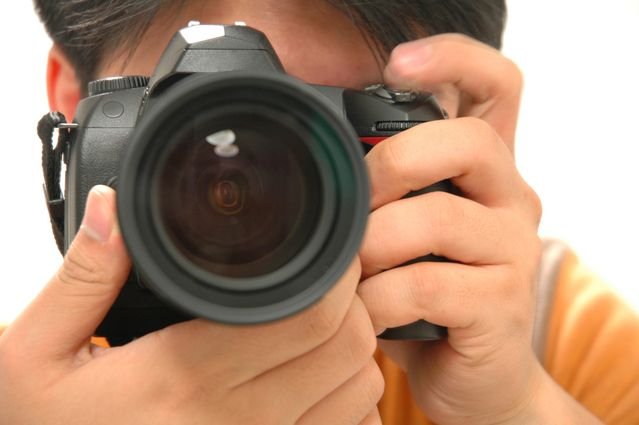54 Stock Photo Sites for Bloggers - Magic Writer