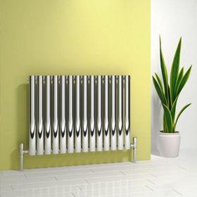 Stainless Steel radiator for sale: http://perfectradiators.co.uk/component/virtuemart/reina-nerox-horizontal-single-designer-radiators-detail?Itemid=400