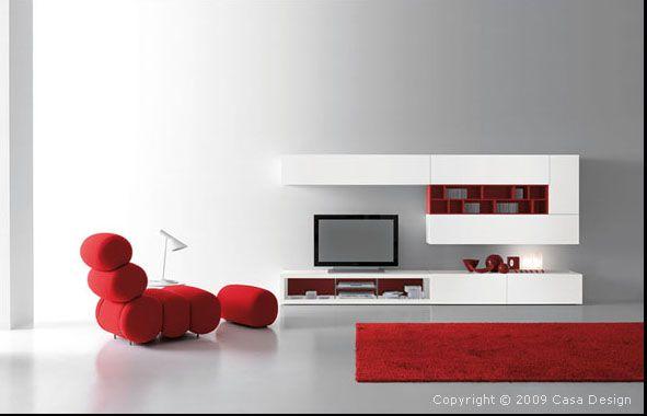 Oltre 1000 idee su Design Per La Casa Moderno su Pinterest  Design ...