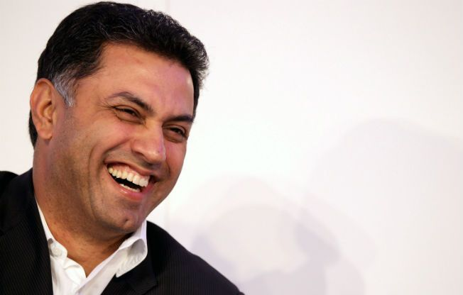Google Android Silver project reportedly put on ice after Nikesh Arora's departure  #nikesharora   #Google  #Android