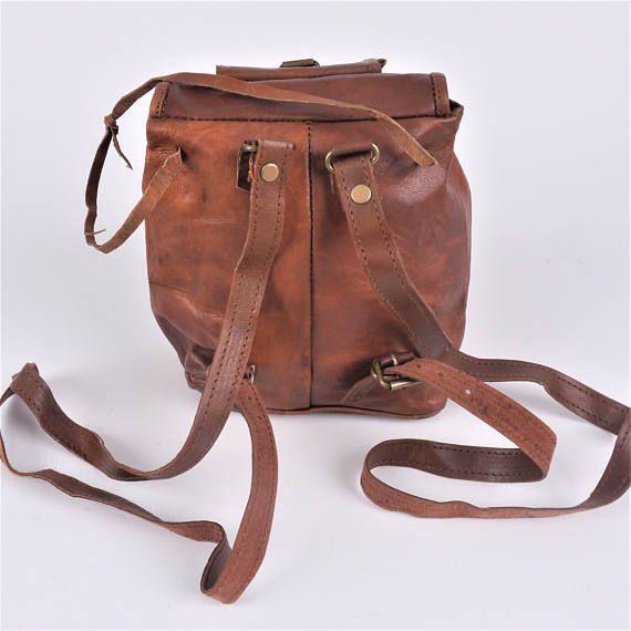 Men's Travel Bag_Horseskin fou Hommes Hommes Sac de voyage Sacs de voyage sac de voyage en cuir de première qualité 43cm 22cm 28cm, noir