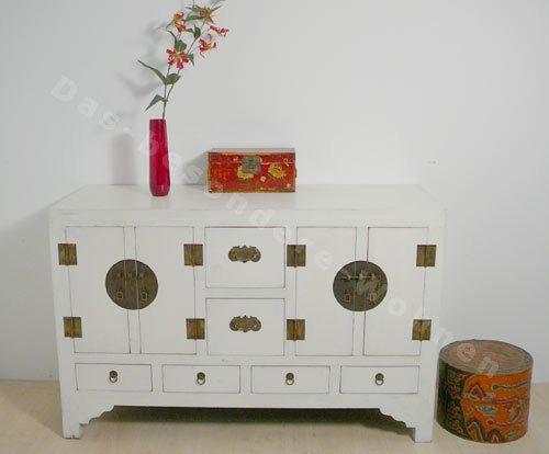 1000 ideen zu kommode weiss auf pinterest minzmalfarben bunte kommoden und eingangsbereich. Black Bedroom Furniture Sets. Home Design Ideas
