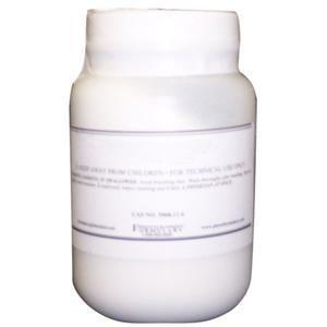 Photographers' Formulary Potassium Dichromate 100 Grams: Picture 1 regular