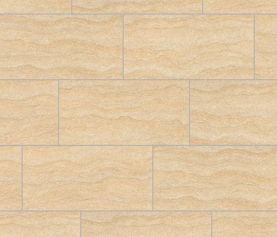 Floors@Home | 30 AS 615 - Kunststoffplatten/-paneele von Project Floors | Architonic
