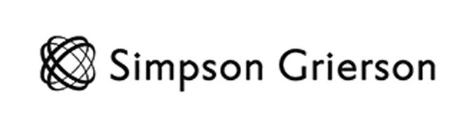 "Simpson Grierson is one of New Zealand's leading commercial law firms, and also one of the largest. We have over 330 staff, including 47 partners and more than 180 legal staff, in our Auckland, Wellington, and Christchurch offices. We are a full-service law firm and proud of our reputation for providing expert, yet practical, advice across all areas of commercial law. We are a ""plain English"" firm."