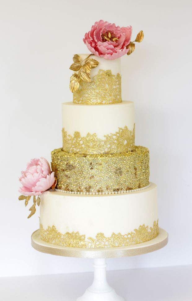 fake wedding cake hire uk 34 best images about cakes by black cat on 14120