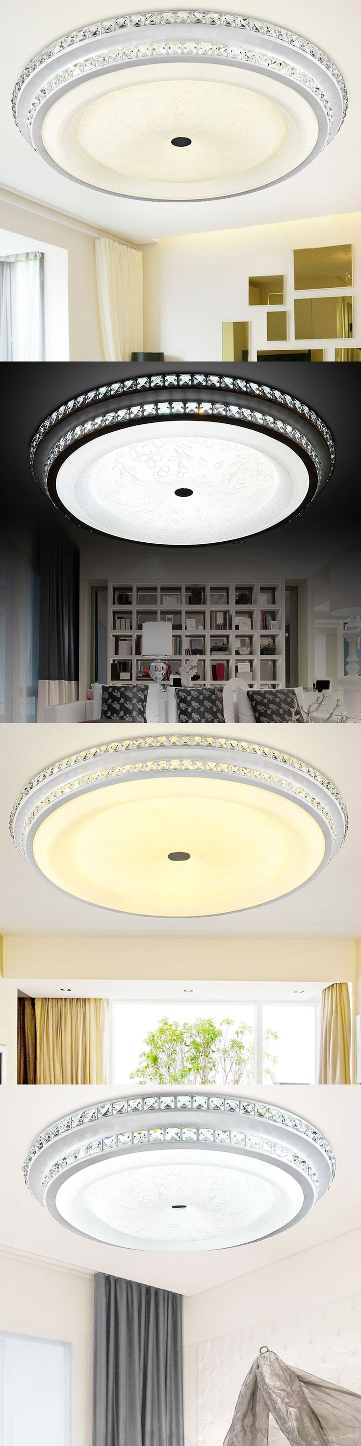 535 best Lamp Plafond images on Pinterest