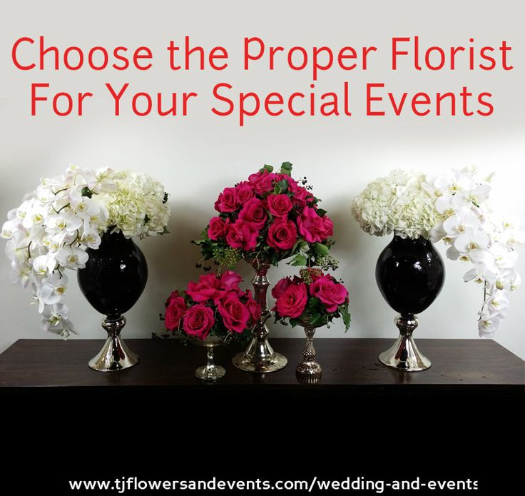 Nowadays there are numerous online florists in the internet. There are disadvantages and advantages in going directly to a local florist than to the online florist.