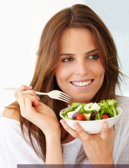 Keeping skin and beautiful hair are also depends on the foods that you take. Learn which foods help in beauty.