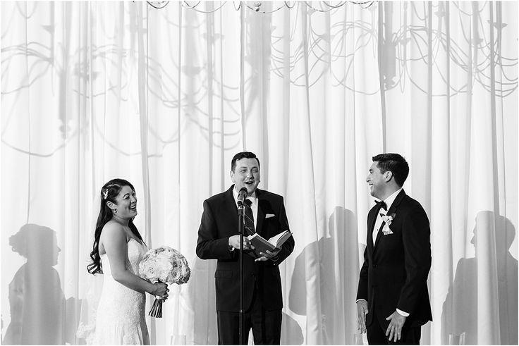 Jackie & John's Boston Wedding at Alden Castle - Suzanna March Photography