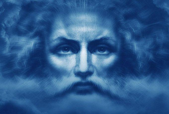 Правило восьмое. Каждый человек может спастись с Божьей помощью. Бог находится в каждом из нас. Найдите Его в себе, а потом проявите Его через себя в своем окружении. Правило девятое. Независимо от того, насколько тяжелы проступки, Господь все равно любит каждого из нас. В Библии написано: «ищите и обрящете, стучите и отворено вам будет». Однако запомните: Господь всегда дает то, что вам нужно именно в данный момент. Правило десятое. Одним из основных божественных законов является «закон…