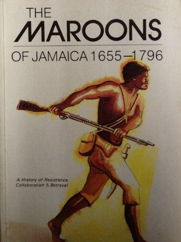 maroons of jamaica Nanny, known as granny nanny, grandy nanny, and queen nanny was a maroon leader and obeah woman in jamaica during the late 17th and early 18th centuries maroons were slaves in the americas who escaped and formed independent settlements nanny herself was an escaped slave who had been shipped from.