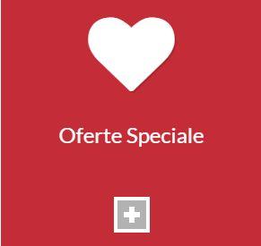 Aici gasiti toate ofertele medicale disponibile in Klinica Doamna Ghica: http://klinica.ro/oferte-speciale/. Pentru programari, ne puteti contacta la:  Telefon: 021/240.01.01, 0740.309.334, 0729.010.109 Email: receptie@klinica.ro Website: www.klinica.ro - pentru programari online