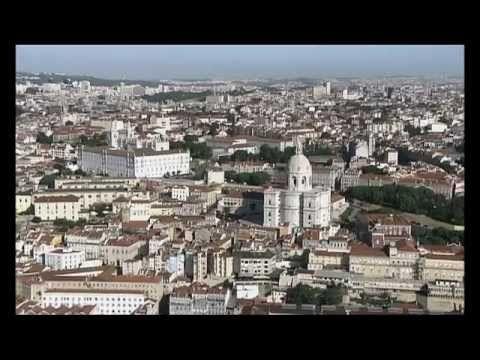 Lisboa Unforgettable