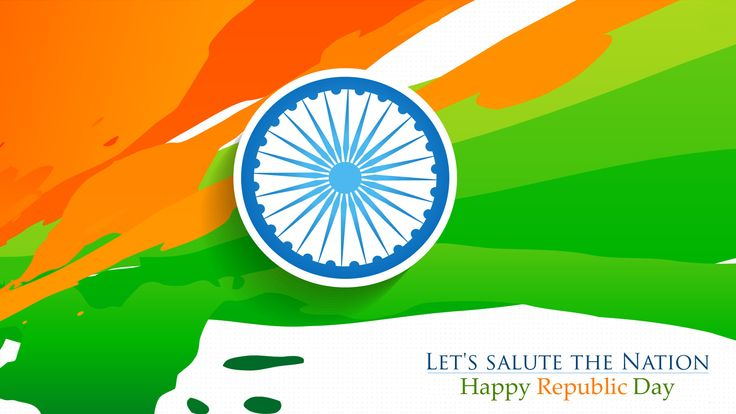 26 january republic day wallpaper  Happy Republic Day,26 January,HD Wallpaper,Download,HD,Wallpapers,Republic day proud,Indian,Vande Matarm,HD Wallpaper Free,I love my India,images