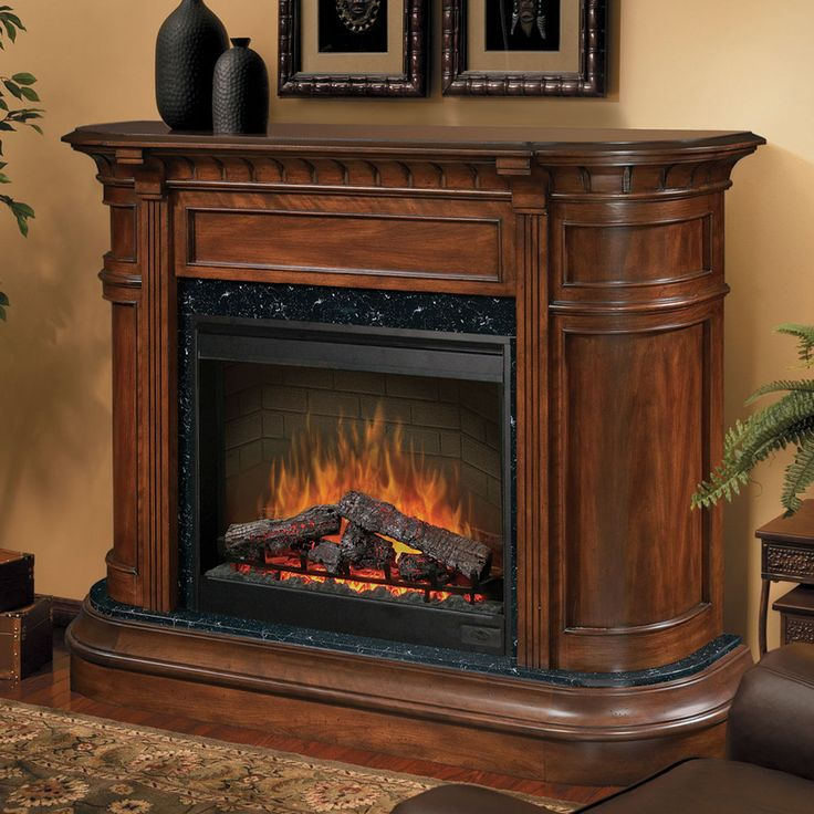 1000+ images about Amish fireplaces on Pinterest | Corner ...
