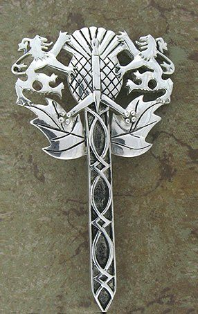 Google Image Result for http://witchcraft-supplies.com/CelticJewelry/JPEW5968.jpg