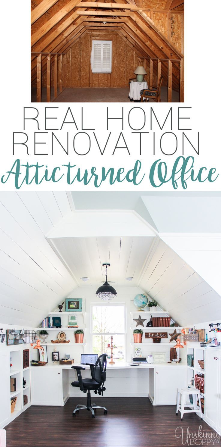 best where the uc is images on pinterest home ideas attic