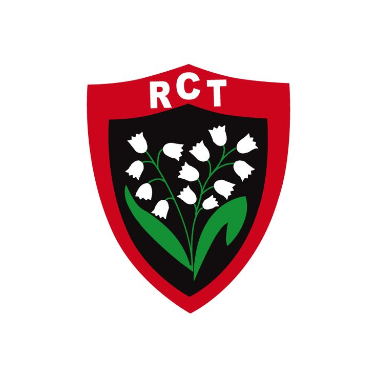 RC Toulon, a TOP 14 2012 french rugby team