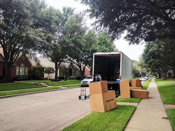 Hauling Service, Plano, TX 75025  #Mover #MovingCompany #PianoMovingService #Movers #MovingService #MovingCompanies #CommercialMoving #ResidentialMoving #RetirementHomeMoving #FullServiceMovingCompany #MovingandPackingCompany #PackingCompany #HaulingService #HaulingCompany #Plano #Plano75025