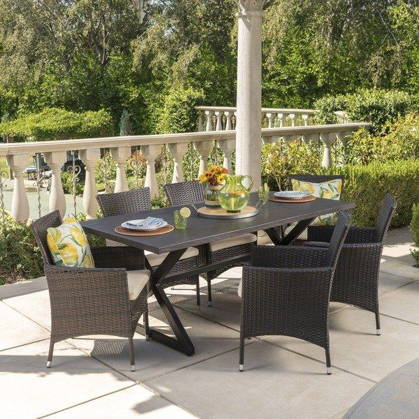Patio Furniture For Sale In Mn