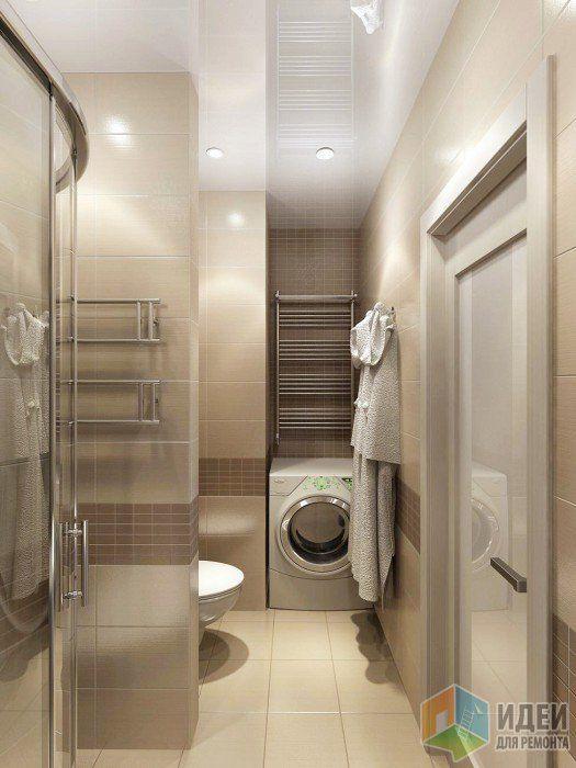 """Фотографии [82672]: ЖК """"Современник"""", 1-комнатная квартира от дизайнера Екатерина Ненашева"""