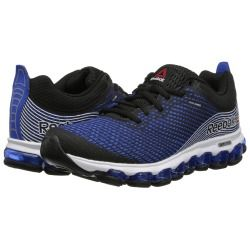 Reebok - Z Jet (Vital Blue/Black/White/China Red) - Footwear