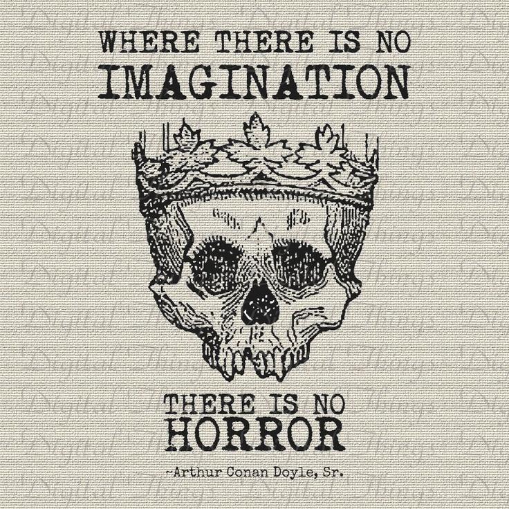 Sherlock Holmes Quotes 371642a650b46acb82a47c714425a ...