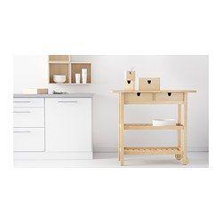 25 beste idee n over bureau accessoires op pinterest for Ikea accessoires bureau
