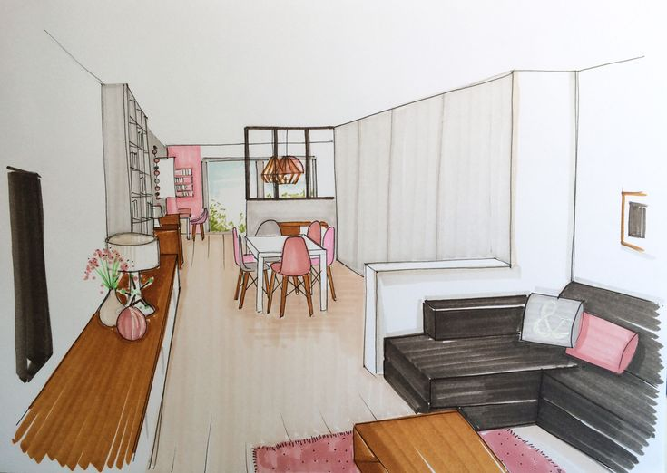 80 best Croquis images on Pinterest Water colors, Architectural