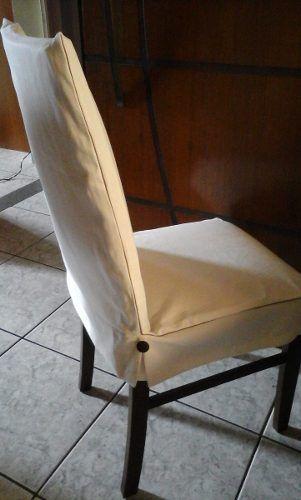 capas para cadeira kit com 6 http://produto.mercadolivre.com.br/MLB-695320872-capas-para-cadeira-kit-com-6-_JM