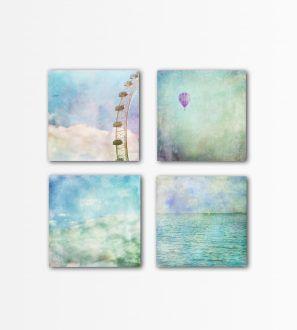 Products - LoveAndPrintStudio
