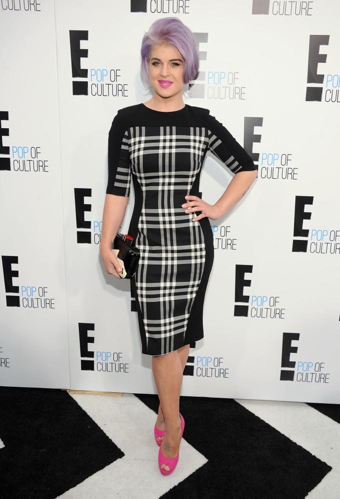 Kelly Osbourne: Amazing, Casual Fashion, Rad Dress, Celebrity Style, Dress Not, Dresses, Kelly Osbourne, Backward Fashion, Clothesjewlerymakeuphair 3