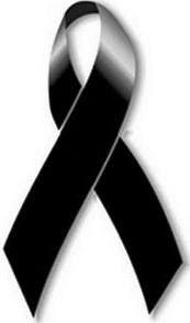 Hoy, nos solidarizamos con París y queremos mostrar todo nuestro apoyo a las familias de las víctimas del #atentado en la sala bataclan. Toda nuestra fuerza a Francia. Chambao también llora.