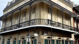 Hotels.com - hotels in New Orleans, Louisiana, United States of America