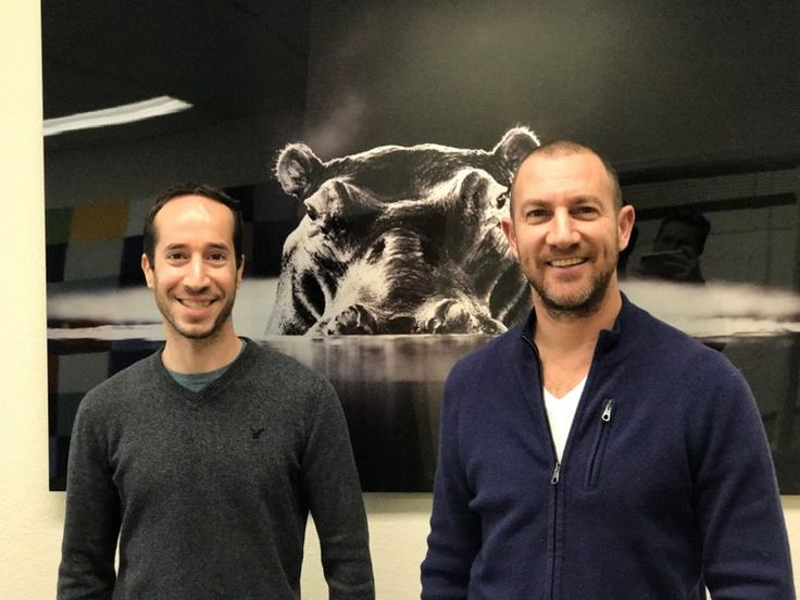 Hippo gets $14 million to disrupt home insurance market by @deantak 440marketinggroup.com
