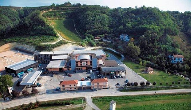Viticoltori Associati di Vinchio-Vaglio Serra - #Piemonte #Piedmont http://www.wineandtravelitaly.com/en/vineyard/408-viticoltori-associati-di-vinchio-vaglio-serra.html?recherche=1 #wine #travel #italy #winery #vacation