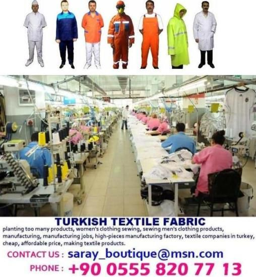The Indian textile industry is one the largest and oldest sectors in the country and among .... production systems, low The Man‐made textile industry comprises fibre and filament .... For enterprises engaged in providing or rendering of services: ... among others, have been accepted as high quality and cost effective apparel