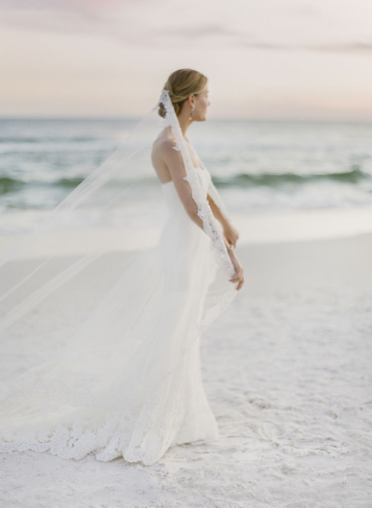 beach wedding in new jersey%0A    Beautiful Beach Wedding Dresses that Will Make You Want to Put Your Toes  in the Sand