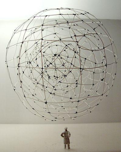 02.HEPLER.PR.sphere.sm by annahepler, via Flickr