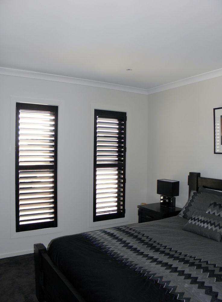 Best 25 plantation shutters cost ideas on pinterest - Discount interior plantation shutters ...
