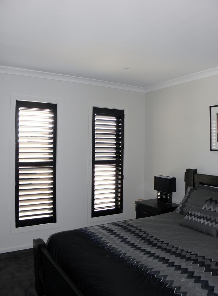 25 Best Ideas About Plantation Blinds On Pinterest